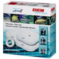 Náplň EHEIM vata filtrační jemná Experience 350