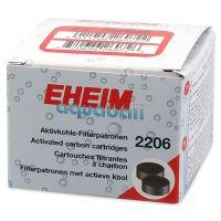 Náplň EHEIM molitan uhlíkový Aquaball 45