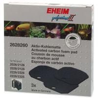 Náplň EHEIM molitan uhlíkový Experience 350
