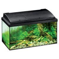 Akvárium set EHEIM Aquastar T8 černé 54l