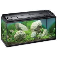 Akvárium set EHEIM Aquapro T5 černé