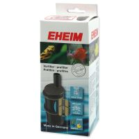 Předfiltr EHEIM pro Aquaball / Powerhead