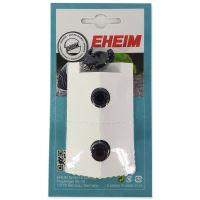 Náhradní přísavky EHEIM s klipem pro hadici Ø9mm 2ks