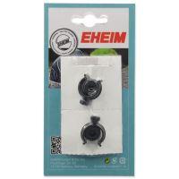 Náhradní přísavky EHEIM s klipem Ø16mm 2ks