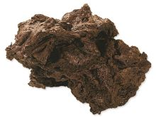 Hobby Dohse Dekorace Lava M cca 17cm