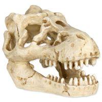 Dekorace zvířecí lebka 8-11cm TRIXIE