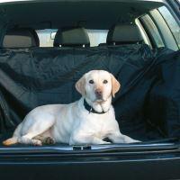 Trixie Ochranný potah do zavazadlového prostoru 2,30 x 1,70 m