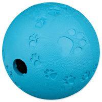 Hračka TRIXIE Labyrint míček na pamlsky 6cm