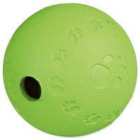 Hračka TRIXIE Labyrint míček na pamlsky 9cm