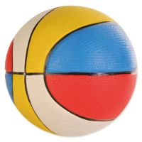 Hračka TRIXIE míčky latexové