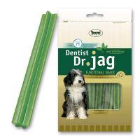 Dr. Jag funkční snack - Stix, 8ks