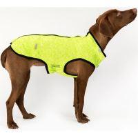 "Obleček-svetr""Neon"" zelený"