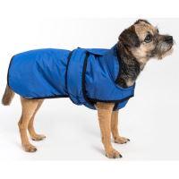 Obleček Vesta Roxy XL LUX modrá