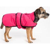 Obleček Vesta Roxy XL LUX růžová