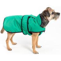 Obleček Vesta Roxy XL LUX zelená