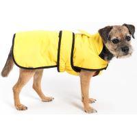 Obleček Vesta Roxy XL LUX žlutá