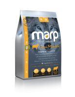 Marp Natural Green Mountains - jehněčí 2kg