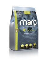 Marp Natural Farmhouse LB - kuřecí 12kg