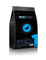 Doxneo 1 - kachna bez obilovin 12kg