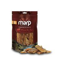Marp Treats Buffalo Paddywack - sušená šlacha 200g