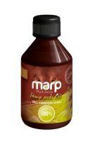 Marp Holistic - Olej z konopných semen 250ml