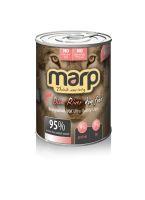 Marp Variety Blue River konzerva pro psy 400g