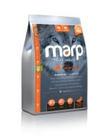 Marp Natural Farmland - kachní 12kg
