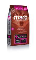 Marp Holistic Turkey S&L - krůtí senior&light bez obilovin 12kg