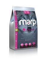Marp Natural Farmfresh - krůtí 12kg