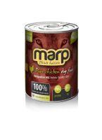 Marp Chicken konzerva pro psy s kuřecím 400g