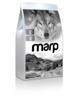 Marp Holistic Turkey S&L - krůtí senior&light bez obilovin 18kg