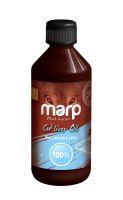 Marp Holistic - Olej z tresčích jater 500ml