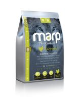 Marp Natural Farmhouse LB - kuřecí 2kg