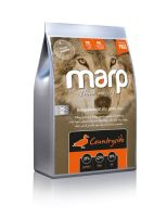 Marp Variety Countryside - kachní 2kg