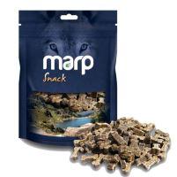 Marp Snack - pamlsky s hovězím masem 150g