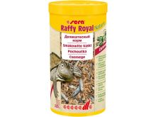 Sera raffy royal Nature 1000ml