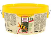 sera Plankton Tabs Nature 2000 ml