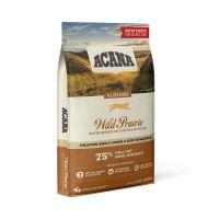 ACANA WILD PRAIRIE CAT 4,5kg GRAIN-FREE