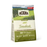 ACANA GRASSLANDS CAT 340g GRAIN-FREE