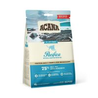 ACANA PACIFICA CAT 340g GRAIN-FREE