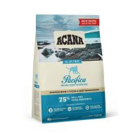 ACANA PACIFICA CAT 1,8kg GRAIN-FREE