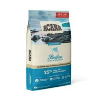 ACANA PACIFICA CAT 4,5kg GRAIN-FREE
