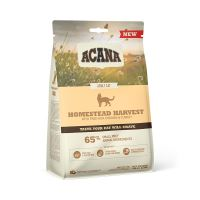 ACANA HOMESTEAD HARVEST CAT 340g