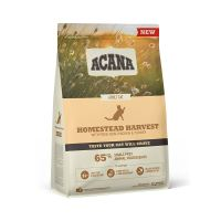 ACANA HOMESTEAD HARVEST CAT 1,8kg