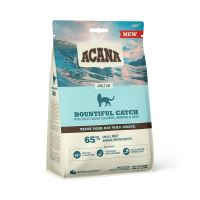 ACANA BOUNTIFUL CATCH CAT 340g