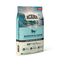 ACANA BOUNTIFUL CATCH CAT 4,5kg