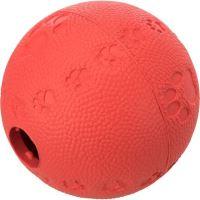 Cat Activity Snack Ball, míč labyrint, ø 6cm