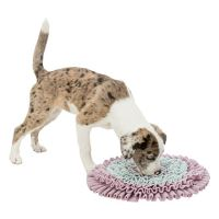 JUNIOR Dog Activity čmuchací koberec 38cm