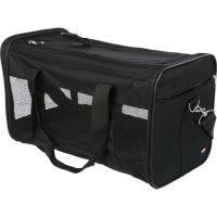 Nylonová přepravní taška RYAN 47x27x26cm do 6kg