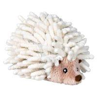 Plyšový ježek malý 12cm Trixie